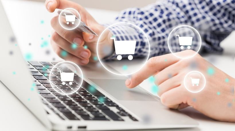 4 Common Pitfalls Of Redesigning Your eCommerce Website