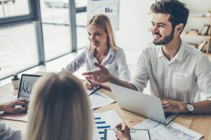 4 Steps To Combining Learning And Development With Marketing Successfully