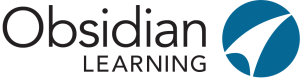 Cognition, Emotion, And Social Learning In Learning Design logo