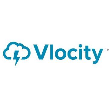 Vlocity