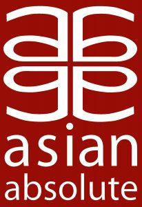 Asian Absolute Ltd logo