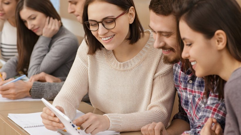 7 Benefits And The Powerful Impact Of eLearning In 2018
