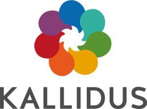 Kallidus logo