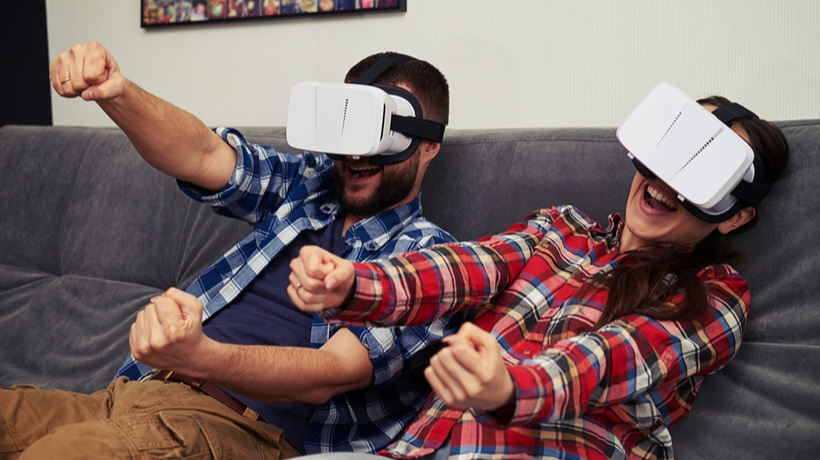 Useful Benefits Of Virtual Reality Development In Tackling Drunk Driving