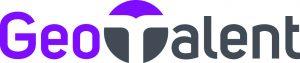 GeoTalent logo