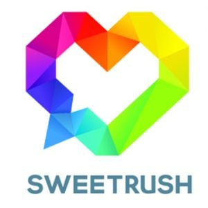 SweetRush Tops eLearning Content Development Companies List For Fourth Year