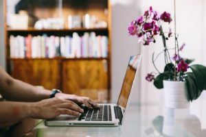 3 Ways To Reduce Teacher Workload Using Technology