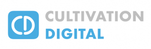 Cultivation Digital logo