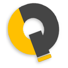 QuoDeck Technologies logo