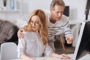 5 Ways To Create Successful Sexual Harassment Compliance Training For The New Age