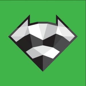 Raccoon Gang logo