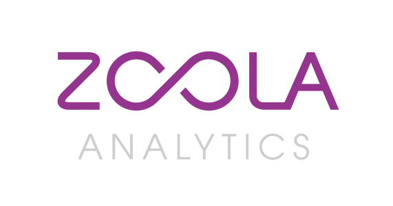 Lambda Solutions Partners With Catalyst IT Europe For Zoola Analytics