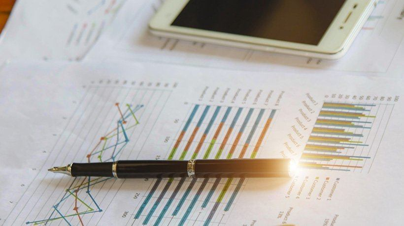 Reporting For Success - How Learndirect Use Administrate