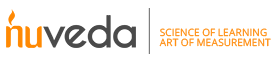 NuVeda LLC logo