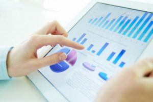 How Data Analytics Improves Your Corporate Training Experience