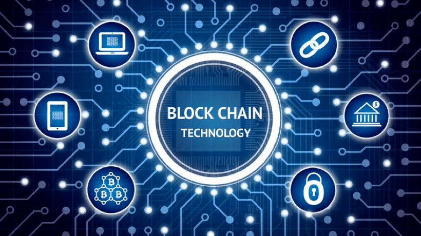How The Bitcoin Blockchain Is Impacting The eLearning Industry