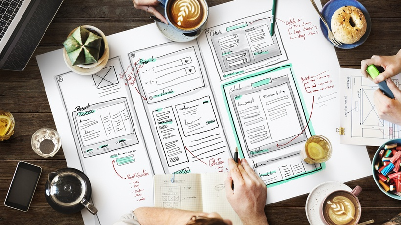 5 Ways To Update The User Interface To Encourage Learning