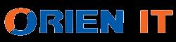 Orien IT logo