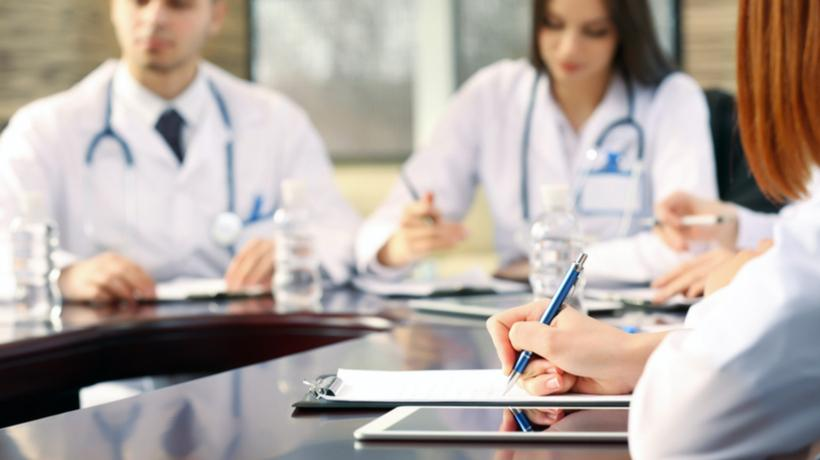 5 Compelling Reasons To Try eLearning For Healthcare And Pharmaceutical Training