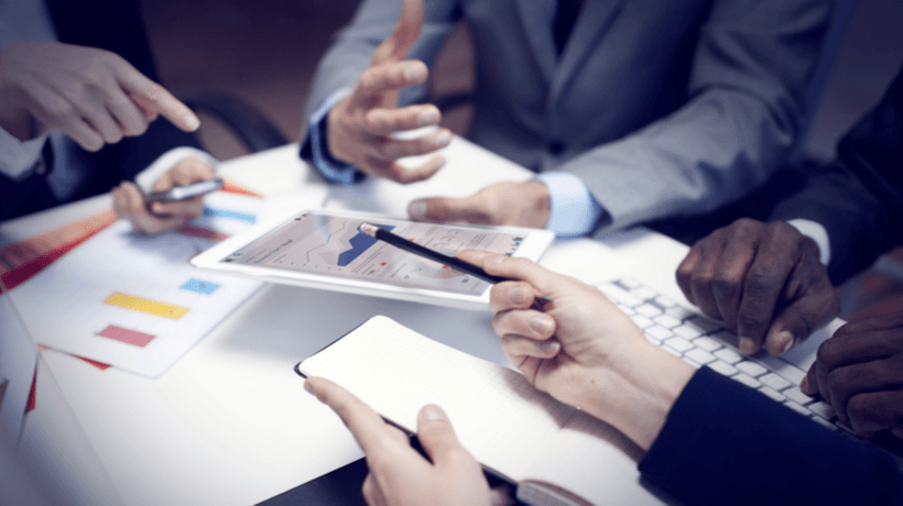 6 Ways To Conduct A Comprehensive LMS Evaluation