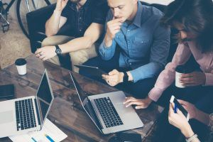 5 Ways To Use ARGs To Increase Employee Engagement And Performance