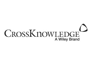 CrossKnowledge logo