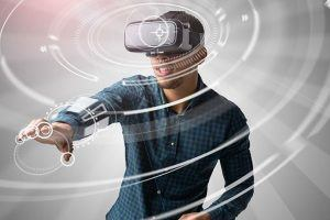 6 Emerging Technology Trends Changing eLearning