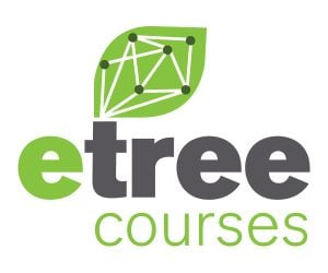 eTree Courses Ltd logo