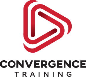Convergence Training logo
