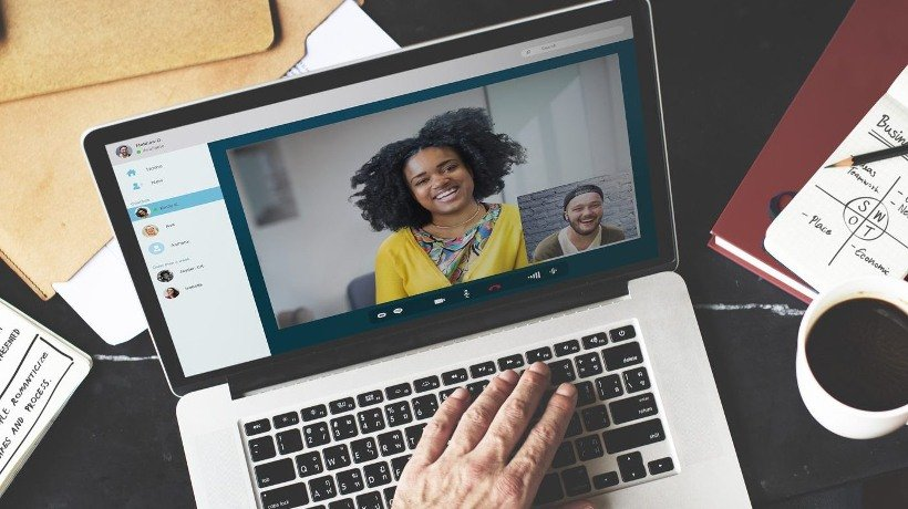 9 Criteria eLearning Professionals Should Consider When Choosing Web Conference Software For eLearning