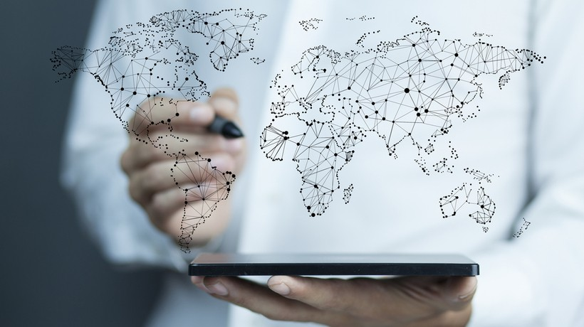 Best 5 Tips For Global eLearning