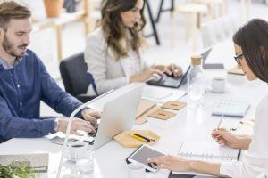 Compliance Tracking Or Employee Engagement? 5 Tips Towards A Holistic Approach To Your Corporate LMS