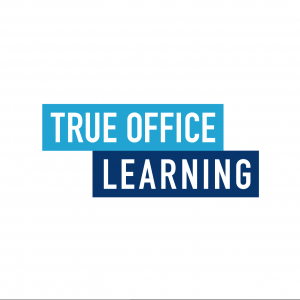 True Office logo