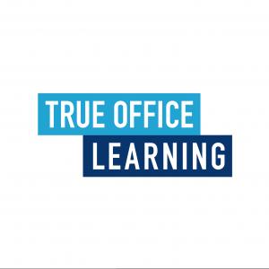 True Office logo