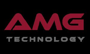 AMG Technology LLC logo