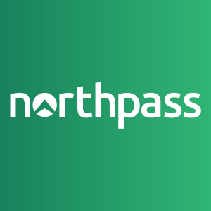 SchoolKeep Announces Rebrand To Northpass