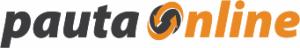 Pauta Online logo