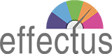 Effectus LMS logo