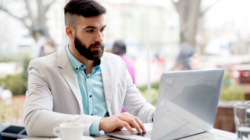 3 Criteria For Choosing The Right LMS For Your Online Course