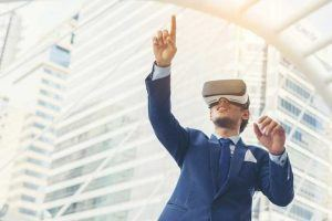 3 Innovative Ways To Use VR For eLearning