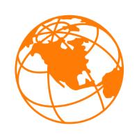 The English Teacher Collective logo