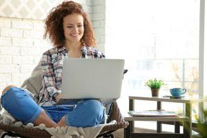5 Ways To Evaluate And Choose A Suitable Online Education Program