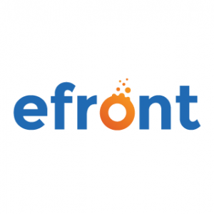 Free Ebook: eFront