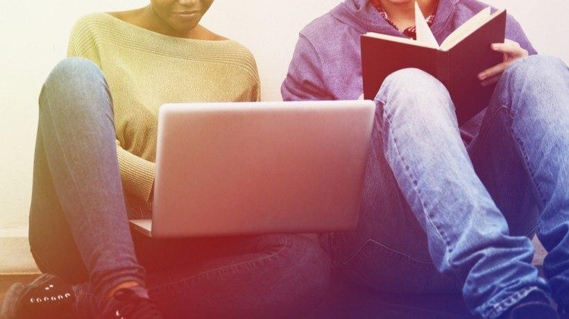 6 Major Benefits Of Blended Learning