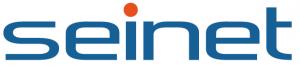Seinet logo