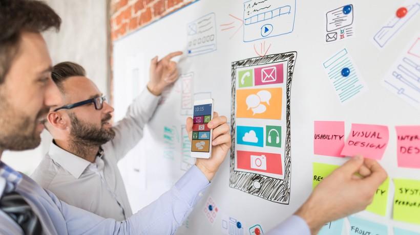 8 Basic Principles Of Designing Multimedia Educational Applications