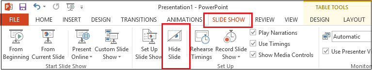 How To Convert PowerPoint Into An Interactive eLearning Module