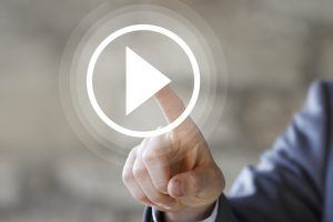 9 Ways To Improve Your Enterprise Learning Experience Through YouTube Videos