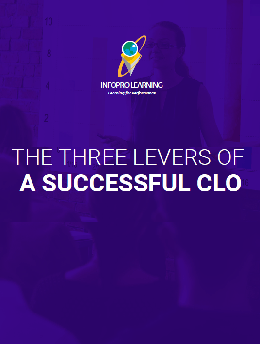 Free Ebook: Free eBook - Three Levers Of A Successful CLO