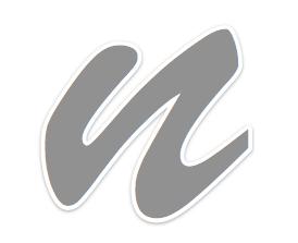 Nehloo Interactive logo